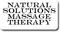 Natural Solutions Massage Therapy